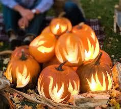Cute Pumpkin Carving Ideas by Inside The Brick House Fun Cute And Unique Pumpkin Carving Ideas
