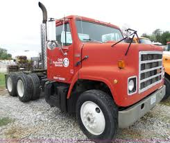 1987 International F2275 Semi Truck | Item L5071 | SOLD! Nov... Used Lifted Trucks For Sale In Ky Best Truck Resource 40 Bluebird Food For In Kentucky Chevrolet Silverado 2500 Lease Deals Price Louisville Ky Ford Invests 13 Billion Plant Fabulous About Dabfaaax On Cars On Buyllsearch 1999 Toyota Tacoma Sr5 4x4 Sale Georgetown Auto Sales Freightliner 2013 Gmc Sierra 3500 Dually Denali Rocky Ridge Custom Used 2011 Intertional Prostar Tandem Axle Sleeper For Sale In 1124 Western