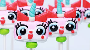 Nerdy Nummies Halloween Challenges by Unikitty Snickers Pops Nerdy Nummies Youtube