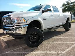 Diesel Trucks For Sale Colorado | 2019-2020 New Car Specs The 2019 Silverados 30liter Duramax Is Chevys First I6 Warrenton Select Diesel Truck Sales Dodge Cummins Ford American Trucks History Pickup Truck In America Cj Pony Parts December 7 2017 Seenkodo Colorado Zr2 Off Road Diesel Diessellerz Home 2018 Chevy 4x4 For Sale In Pauls Valley Ok J1225307 Lifted Used Northwest Making A Case For The 2016 Chevrolet Turbodiesel Carfax Midsize