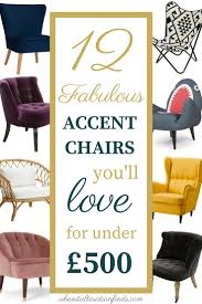 accent chairs under 500 100 images living room accent chairs