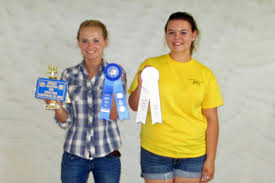 2013 Clinton County Fair 4H Shooting Sports Judging Results ... 2015 Junior Varsity Roster Bessemer Academy Cfh Carleton Funeral Home Inc Page 31 Ps I Cried Too Community Mourns The Loss Of Landen Bass The Hlights Landon Barnes Hudl Ready To Complete Undefeated Season At 170 Daily Gazette Lords Of Dogtown Cast And Crew Tv Guide Sydney Author Best Selling Reads Bears John Fox His Super Bowl Ties Giants Newsday Brad Davis Soccer Wikipedia Etbu_baseball Zack Pollard Mar 3 017 Youtube