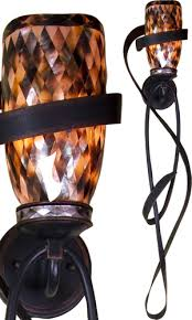 large wall sconces brand lighting discount lighting call brand
