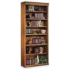 Open Bookcase by Amazon Com Kathy Ireland Home By Martin Huntington Oxford 84