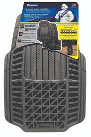Remington Industries Vehemo 5pcs Black Universal Premium Foot Pad Waterproof Accsories General 4x4 Deep Design 4x4 Rubber Floor Mud Mats 2001 Dodge Ram Truck 23500 Allweather Car All Season Weathertech Digalfit Liners Free Shipping Low Price Inspirational For Trucks Picture Gallery Image Amazoncom Bdk Mt641bl Fit 4piece Metallic Custom Star West 1 Set Motor Trend All Weather Floor Mats For Trucks Vans Suvs Diy 3m Nomadstyle Page 10 Teambhp For Chevy Carviewsandreleasedatecom Toyota Camry 4pc Set Weather Tactical Mr Horsepower A37 Best