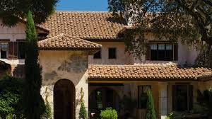 tile roof eagle roofing