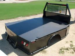 Truck Beds: Steel Flatbed Truck Beds Gooseneck Trailers Steel Truck Beds Custom Built Flatbed And Dump For Sale At Rd Bed Cmtruckbeds By Swift South Fork Flatbeds C5 Manufacturing Kansas Easley Trailer Truck Bed Photos Dodge For Practical 2007 Ram Drw Tm Cm Dickinson Equipment Hillsboro Decks Diamond West Trailer Sales Ss Utility Frame Circle D Flat Pickup 2000 Series Treadbrite Floor