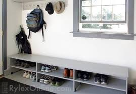 Boot Cabinet by Index Of Images Garage Cabinets