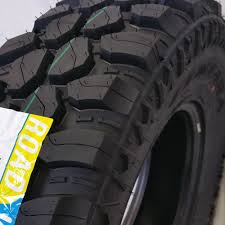 Truck Tires | EBay Gmc Style Satin Black Snowflake 20 Wheels With 2756020 Bfg Ko2 Goodyear Wrangler Dutrac Tires Truck Allterrain New Line Of Tires Launched In The Philippines Ats Sullivan Tire Auto Service Greenleaf Missauga On Toronto Canada Hp P27560r20 114s Vsb All Season Goodyear Wrangler Silentarmor Dutrac Test Photo Image Gallery Goodyearwranglermttire Diesel Junki Toyota Chooses Dupont Usa