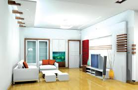 Middle Class Family Home Idea - Android Apps On Google Play 100 Home Interior Design For Middle Class Family In Indian Inspiring Interior Design Photos Middle Single Storied Floor New For Class House Front Elevation With Cream Wooden Wall Color Idea Android Apps On Google Play Kitchen Appealing Simple 700 Sqft Plan And Elevation For Middle Class Family Family Villa House Plans Elegant Modern Cabinets Designs Style Pictures Youtube Photos With Nice Rattan Cahir And Table