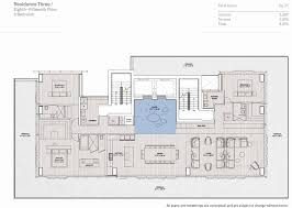 100 Modern Beach House Floor Plans 50 Beautiful Photograph Of Cottage House Plans