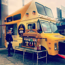 Seattle's Best Food Trucks - Seattlepi.com Heavy Seas Food Truck Festival Beer Baltimore 9 Feast Penmet Parks The Greater Vancouver Coming To Coquitlam 82019 Special Events Tmp Tacoma Musical Playhouse Xanders Incredible Sandwiches Seattle Trucks Sierra Nevada Brewing Returns With A Successful 2nd Run Of Camp City Mcer Island Fair Austin High Schools New And More Am Intel Eater Sxsw Southbites Trailer Park Preview Truckaroo 2018 965 Jackfm Sunday Gracepoint Church 7 October Chinatownid Night Market At Chiownintertional District In