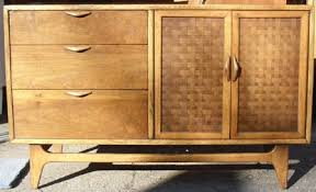Kent Coffey Dresser The Pilot by 52 Best Mid Century Credenzas Images On Pinterest Mid Century