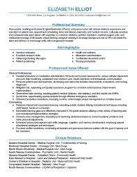 Resume Sample: Postpartum Nurse Resume Rn Nursing Med Surg ... Nursing Assistant Resume Template Microsoft Word Student Pinleticia Westra Ideas On Examples Entry Level 10 Entry Level Gistered Nurse Resume 1mundoreal Nurse Practioner Beautiful Entrylevel Registered Sample Writing Inspirational Help Desk Monster Genius Nursing Sptocarpensdaughterco Samples Trendy