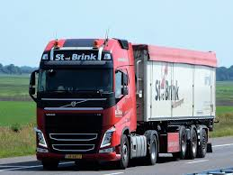 100 Bbt Trucking The Worlds Most Recently Posted Photos Of 58 And Lkw Flickr Hive Mind
