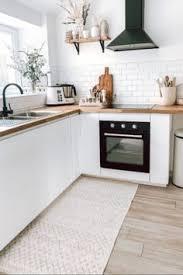 62 küchenaccessories benuta ideen in 2021 küchenteppich