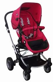 Englacha 3-in-1 Easy Stroller - Red Authentic Carolina Rocking Jfk Chair Pp Co Great Cdition Evenflo Journeylite Travel System In Zoo Friends Baby Kids My Quick Buy For Visitors Shop Evenflo Vill4 4 In 1 Playard Grey Online Riyadh Quatore High With Recling Seat Baby Standing Activity Table Bp Carl Mulfunctional Shopee Singapore 14 Newmom Musthaves No One Tells You About Symphony Convertible Car Porter Online At Graco Contempo Pears Exsaucer Jumperoo And Learn Activity Centre Safari