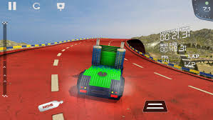 Extreme Truck Race 3D For Android - APK Download European Truck Racing Championship Federation Intertionale De L Road Freightliner Final Gear Diesel Power Magazine Pchrods C10r Race Speed Society Stafford Townships Ryan Truex Has Best Trucks Finish Of Season Indian Drivers To Race In Tata T1 Prima 3 Teambhp Drag Canada Involves Rolling Coal And 71 Tons British Schedule 2018 Big Semi Events In Uk At Bms August Moved Back One Day Sports Ek Official Site Fia Renault Cporate Press Releases Just Like Under The Misano Sun Dsc09750_hr_tiffjpg