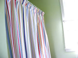 Kmart Yellow Kitchen Curtains by Benedetina Kmart Shower Curtains Martha Stewart