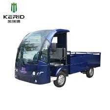 China Mini Electric Truck Wholesale 🇨🇳 - Alibaba