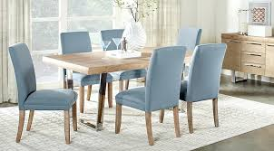 Gooddiettv Info Wp Content Uploads 2018 05 Light W Rh Dining Room Suites At Value City Furniture With China Cabinet