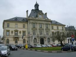 emploi recrutement à la mairie de meaux magjournal77
