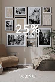 spare 25 dekor wohnzimmer design einrichten und wohnen
