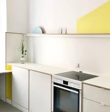 eine küche für daniel brack design für küchen