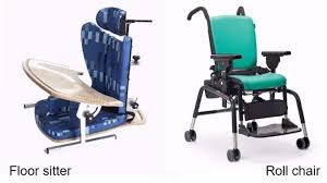 Rifton Activity Chair Order Form by How To Choose The Best Pediatric Activity Chair