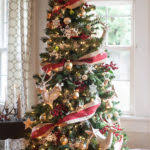 37 christmas tree decoration ideas pictures of beautiful tree