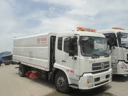 2017 Best Price Dongfeng Tianjin 7200liters Dustbin Floor Sweeper ... China Sweeper Car 4x2 Vacuum Road Truck 312cbm Municipal Power Sweeping Companies In Georgia Ga Street Contractors Amazoncom Aiting Children Gift3pcs Trash Daf Lf55 For Sale Andrew Smith Commercials Sales Service Home Cheap Price Isuzu 5cbm Salepowerstar Sweepers Schwarze Industries Trucks In Wi New Models 2019 20 Small High Quality Wash Used Equipment Myepg Environmental Products Parking Lot Oakland Universal Site Services