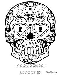 Imagen De COCO Para Colorear Dibujos De