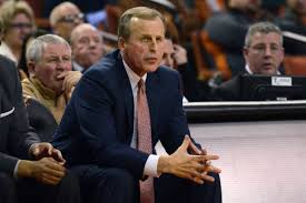 Rick Barnes Fired Media Had Texas Rick Barnes Fired In Fall Now Hes Big 12 Coach Vols On Ncaa Sketball Scandal Game Will Survive Longhorns Part Ways With Sicom Says He Wanted To Stay As The San Diego Filerick Kuwait 2jpg Wikimedia Commons Topsyone Tournament 2015 Upset Picks No 6 Butler Vs 11 Make Sec Debut Against Bruce Pearls Auburn Strange Takes Tennessee Recruiting All Struggling Embraces Job Gets First Two Commitments Ut Usa Today Sports With Rearview Mirror Poised