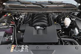 2017 Chevrolet Silverado 1500 Z71 4WD First Test Review Trio Of New Ecotec3 Engines Powers Silverado And Sierra 2012 Chevy 1500 Epautos Libertarian Car Talk Chevrolet Ck 10 Questions I Have A 1984 Scottsdale 1989 Truck Cversion 350 Sbc To 53l Vortec Engine 84 C10 Lsx 53 Swap With Z06 Cam Parts Need Shown Used Quality General Motors Atlas Engine Wikipedia Crate Performance Engines Stroker 383 427 540 632 2014 Reaper First Drive