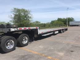 100 Auto Truck Trader Trailers For Sale Equipmentcom