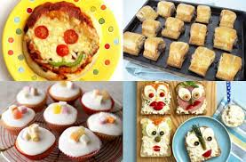 Cooking With Kids 10 Best Recipes For 3 6 Year Olds