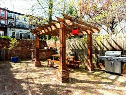 Backyard Wine Cellar – The Best Home Design Ideas Garden Design With Backyard Bar Plans Outdoor Bnyard Tv Show Barns And Sheds Lawrahetcom Backyard 41 Stunning Decor Backyards Compact The Images Luxury 115 Ideas Diy Harrys Local And Restaurant Roadfood Patio Options Hgtv Modern String Lights Relaxing Tiki Pool Bar Wonderful Small Image Of Home Back Salon Build A 1 Best Collections Hd For Gadget About Shed Outside Showers Plus Trends 20 Creative You Must Try At Your