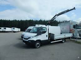 IVECO Daily 50C18 (48 Mėn Garantija), Crane Trucks Dump Trucks For ... Scania R480 Price 201110 2008 Crane Trucks Mascus Ireland Plant For Sale Macs Trucks Huddersfield West Yorkshire Waimea Truck And Truckmount Solutions For The Ulities Sector Dry Hire Wet 1990 Harsco M923a2 11959 Miles Lamar Co Perth Wa Rent Hiab Altec Ac2595b 118749 2011 2006 Mack Granite Cv713 Boom Bucket Auction Gold Coast Transport Alaide Sa City Man 26402 Crane