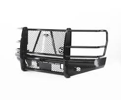 Front Bumpers Proform Series Front Bumper Chassis Unlimited Go Rhino 24178t Br5 Replacement Full Width Black Front Winch Hd The 3 Best F150 Bumpers For 092014 Ford Youtube Buy 1718 Raptor Stealth Fighter Bumper Raptorpartscom Aftermarket Colorado Zr2 Zr2performancecom Frontier Truck Gear 3111005 Auto Vengeance Fab Fours Amazoncom Restyling Factory Textured With Fog Fabfour Mount For 052011 Tacoma Boondock 85 Series Base Addf6882730103 Add Honeybadger