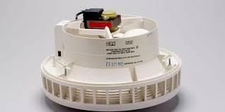 Bathroom Exhaust Fan Light by Fanlight U0027 Bathroom Exhaust Fan And Light Maas Collection
