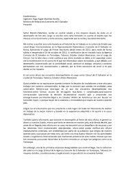 Vicepresidente De Enap Renuncia Tras Formalización De Cargos Contra