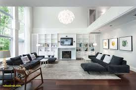 Rugs For Dark Hardwood Floors Awesome Exciting Floor Dining Room Contemporary Best