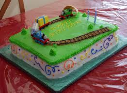 Kid Birthday Party Ideas – Star Wars and Thomas the Train