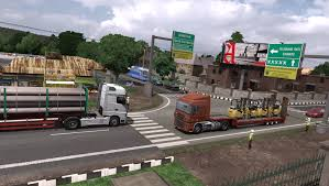 Mod Map ETS 2 Indonesia - Mod Euro Truck Simulator ETS2 Terbaru Euro Truck Simulator 2 Bangladesh Map Mods Download Link Inc Mod Bus Indonesia Ets Blog Ilham Anggoro Aji American Screenshots Ats Mods Truck Ndesovania V10 Update V2 Byjaka Cars For With Automatic Installation Download Models By News Chassis Bysevcnot Crack Nansky Part 1 Scania Bdf Tandem Youtube Simulator Ets2 Terbaru Daf Xf 116 Simulator2 Community
