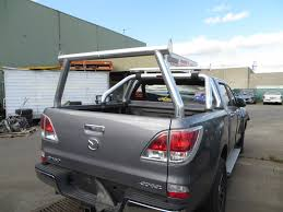 Mazda BT50 Parts - Melbourne Auto Parts Mazda Drifter 25td Stripping For Parts Durban Used Spares Mazda Aftermarket Parts Luxury 28 Images Cabins Japanese Truck Cosgrove Are5010 Alternator Regulator Wreckers Brisbane2016 Bt50total Plus Car Buy Crash Front Black Bumper Face Bar 2007 B400 Kendale Just A Geek 1975 Repu The Worlds Only Rotary Pick Up B2500 Breaking 2003 Year Pic Up Spare Parts Available In Bt50 Ebay X1000 26736