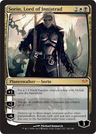 Mtg Lifelink Deathtouch Deck by Frequently Asked Questions Magic The Gathering