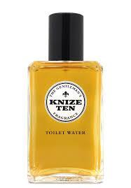 eau de toilette toilet water knize ten by knize 1924 basenotes net