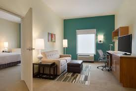 Flooring America Tallahassee Hours by Hotel Home2 Suites Tallahassee Fl Booking Com