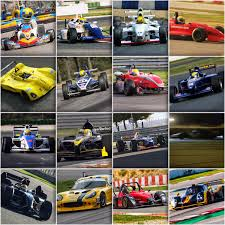 2006 Bmw Sports Cars