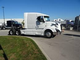 Used Volvo Vnl 630 2015 For Sale In Burlington, Ontario | 8039369 ... New England Heavy And Medium Duty Truck Sales Service Repairs Ajax Peterborough Dealers Volvo Isuzu Mack Used Trucks Ari Legacy Sleepers Quality Lvo Tractor For Sale Cmialucktradercom Used Truck Head For Sale Sweden Lvo Tractor Fm12 Fh12 420hp Autonomous Semi Is A Cabless Pod Bergeys Centers Delmar Md Location Best Of Mn Inc 2012 Vnl64t300 For Sale 2993 Vnl 630 2015 In Burlington Ontario 8039369